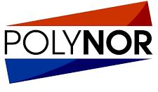 логотип Polynor